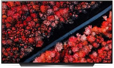 Televizorius LG OLED65C9PLA