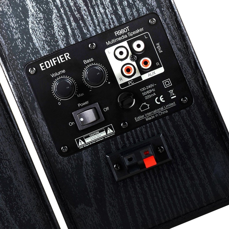 Edifier Studio R980T 2.0