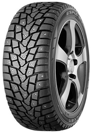 Falken Espia Ice 235 65 R17 108T XL with Studs