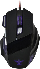Vakoss X-Zero X-M376KK Optical Gaming Mouse