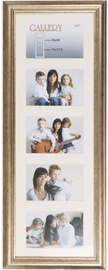 Victoria Collection Photo Frame Ema Gallery 20x60 5x 10x15 Bronze