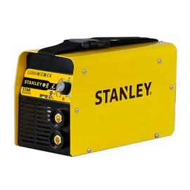 Suvirinio aparatas Stanley Star 4000 61442, 5,3 kW