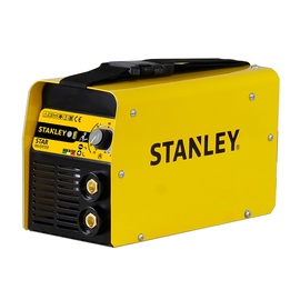 WELDING MACHINE STANLEY STAR 4000 61442