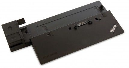 Lenovo ThinkPad Ultra Dock
