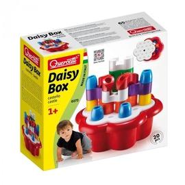 Quercetti Daisy Box Set