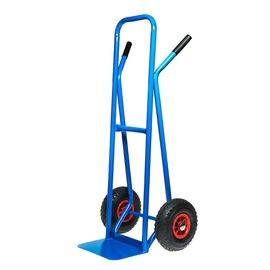 Rankinis krovinių vežimėlis Outreach HT018