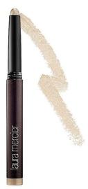 Laura Mercier Caviar Stick Eye Colour 1.5ml 1
