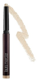 Laura Mercier Caviar Stick Eye Colour 1.5ml 1