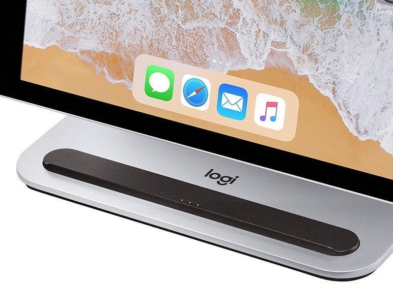 Logitech Base Stand iPad Pro 939-001471