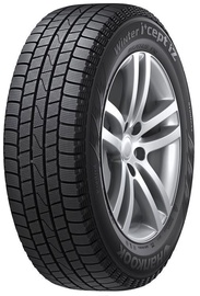 Hankook Winter I Cept IZ W606 165 70 R14 81T