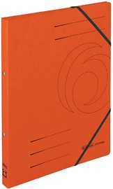 Herlitz Colorspan 11255478 Orange