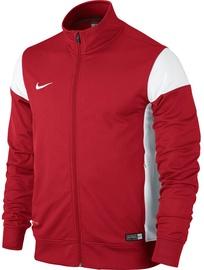 Nike Jacket Academy 14 Knit JR 588400 657 Red XS