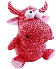 Pliušinis žaislas Sheep, 29 cm