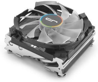 Cryorig C7 RGB Zero Interference Cooler