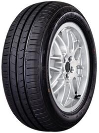 Vasaras riepa Rotalla Tires RH02, 145/65 R15 72 T C C 70