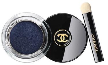 Chanel Ombre Premiere Longwear Cream Eyeshadow 4g 818