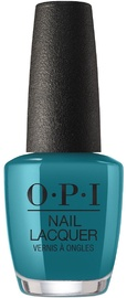 OPI Nail Lacquer 15ml NLG45