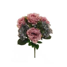 Mākslīgais zieds, 47 cm