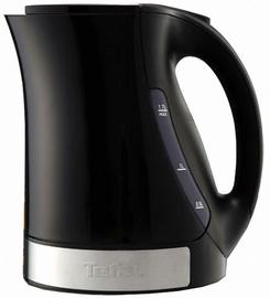 Elektrinis virdulys Tefal Principio Plus KO1088 Black