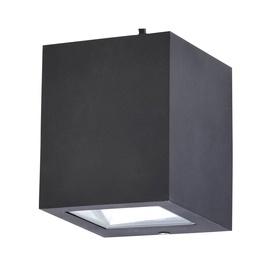 Kinnitatav valgusti Domoletti 8107B 1X10W LED