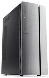 Lenovo Ideacentre 510-15ICK 90LU004YPB 5M2 PL
