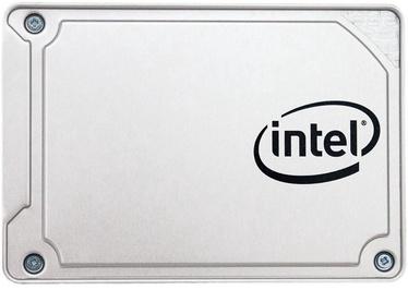 """Intel SSD 545s 128GB SATAIII 2.5"""" SSDSC2KW128G8XT"""