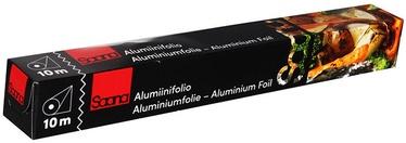 Saana Aluminium Foil 10m