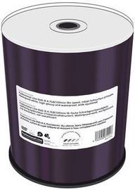 MediaRange Professional Line MRPL613 DVD-R 4.7GB 100 Pack Spindle