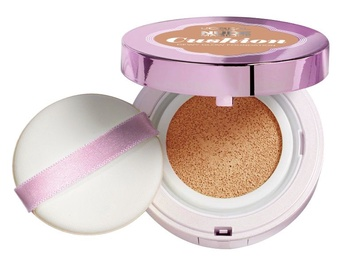 L´Oreal Paris Nude Magique Cushion Foundation 14.6g 11