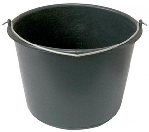 MaaN Building Bucket 12l