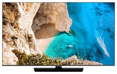"Televiisor Samsung HG43ET690, UHD, 43 """