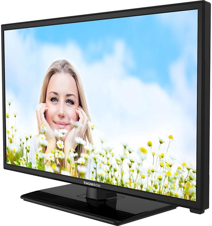 Televizorius Thomson 22FC3116