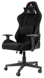 California Access Office Gaming Chair CA2207