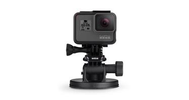 Seikluskaamera hoidik GoPro AUCMT-302, 8,6 cm