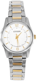 Citizen Ladies Sport Quartz Watch ER0184-53A
