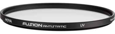Hoya Fusion Antistatic UV Filter 49mm