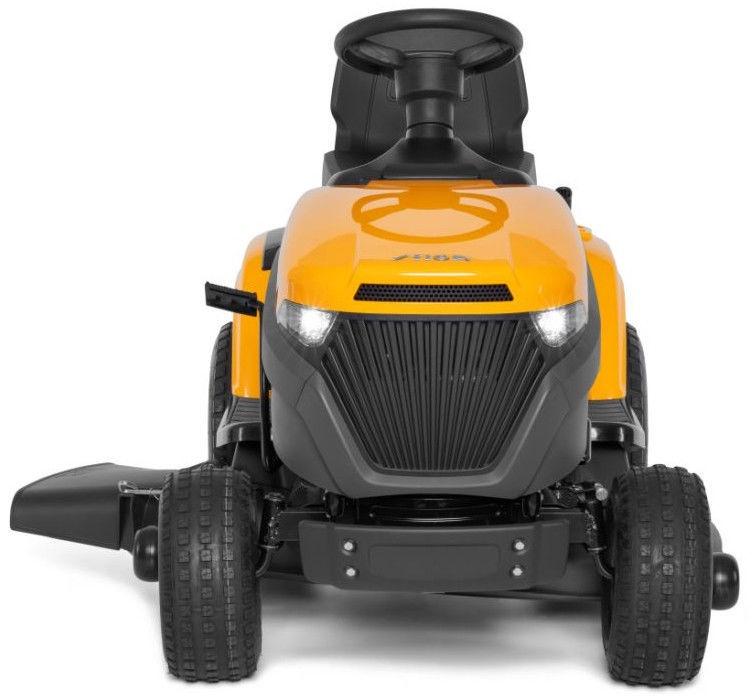 Vejos pjovimo traktorius Stiga Tornado 3108 H 2T1240281/ST1