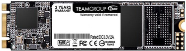 Team Group MS30 M.2 SATA SSD 512GB