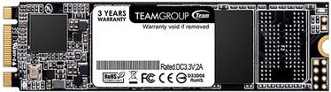 Team Group MS30 M.2 SATA SSD 512GB