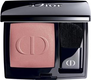 Skaistalai Christian Dior Rouge 361, 6.7 g