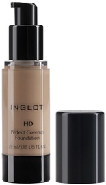 Inglot HD Perfect Cover Up Foundation 35ml 73