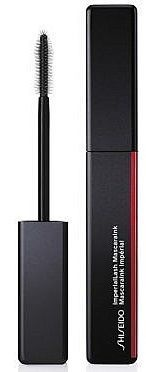 Shiseido ImperialLash MascaraInk 8.5g Black