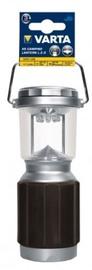 Varta Flashlight LED XS Camping Lantern