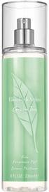 Elizabeth Arden Green Tea Fine Fragrance Mist 236ml