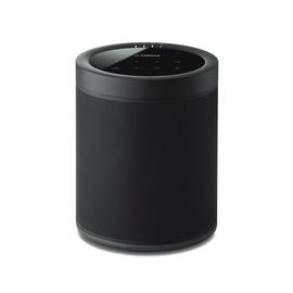 Belaidė kolonėlė Yamaha Musiccast 20 Black, 40 W