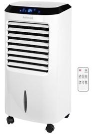 Ventilaator ActiveJet KS-1065BPJ, 65 W