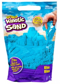 Spin Master Kinetic Sand Vivid Colors Blue 917g