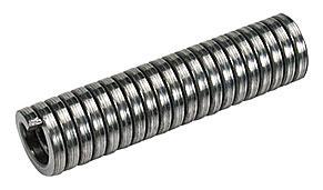Giacomini Pipe Bending Spring RP208 D16x2 Steel