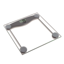 Kaal Standart EB9068 Glass/Grey