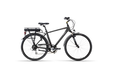 Elektrinis dviratis Lombardo E-Modena, 28
